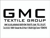 GMC TEKSTİL